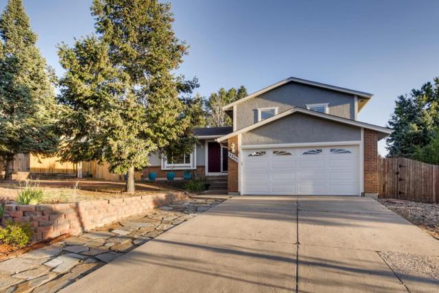 2255 Parliament Drive, Colorado Springs, CO 80920 (MLS #7181671) :: 8z Real Estate