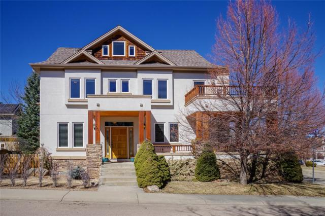 601 Wingate Avenue, Boulder, CO 80304 (#7181721) :: 5281 Exclusive Homes Realty