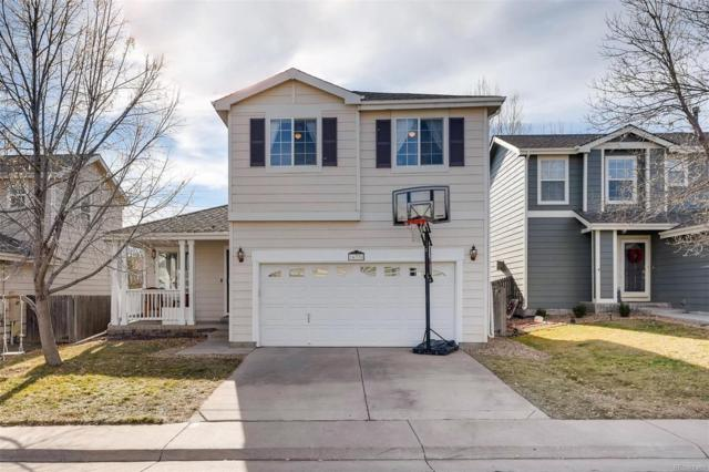 16338 E Phillips Lane, Englewood, CO 80112 (#7182037) :: The Griffith Home Team