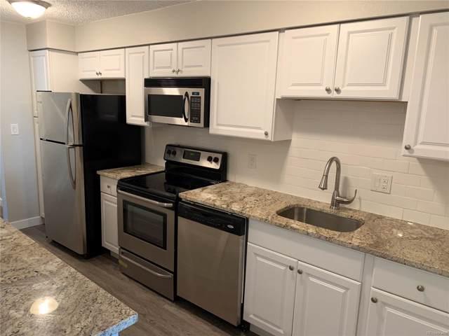 4639 S Lowell Boulevard E, Denver, CO 80236 (MLS #7182210) :: 8z Real Estate