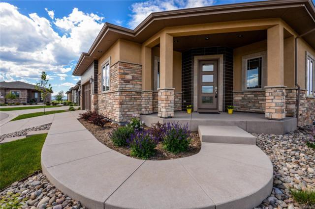 6940 Summerwind Court, Timnath, CO 80547 (MLS #7182249) :: 8z Real Estate