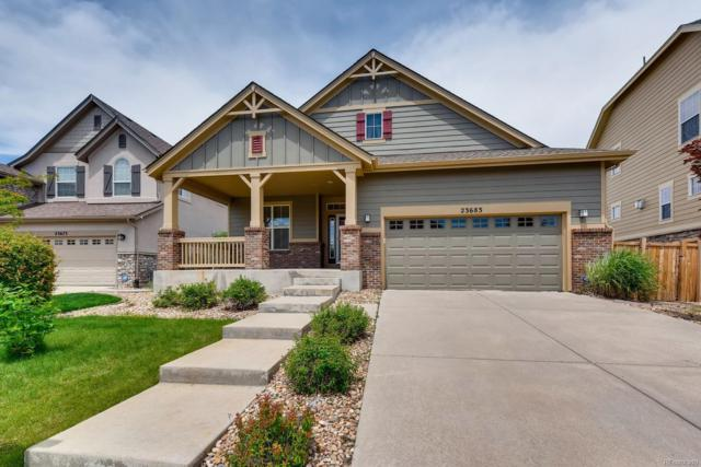 23683 E Brandt Place, Aurora, CO 80016 (MLS #7183018) :: 8z Real Estate