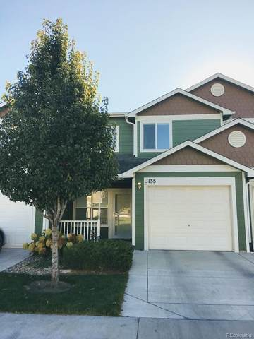 721 Waterglen Drive J135, Fort Collins, CO 80524 (#7183091) :: Mile High Luxury Real Estate