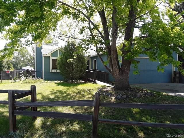 2150 Hackberry Circle, Longmont, CO 80501 (MLS #7183100) :: Keller Williams Realty