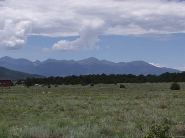 1048 Blazing Saddle Trail, Cotopaxi, CO 81223 (MLS #7183254) :: 8z Real Estate