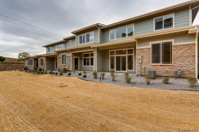 12226 Autumn Pine Court, Parker, CO 80134 (#7183868) :: The HomeSmiths Team - Keller Williams
