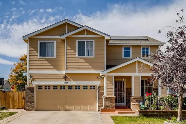 9201 Adams Street, Thornton, CO 80229 (#7183992) :: Symbio Denver