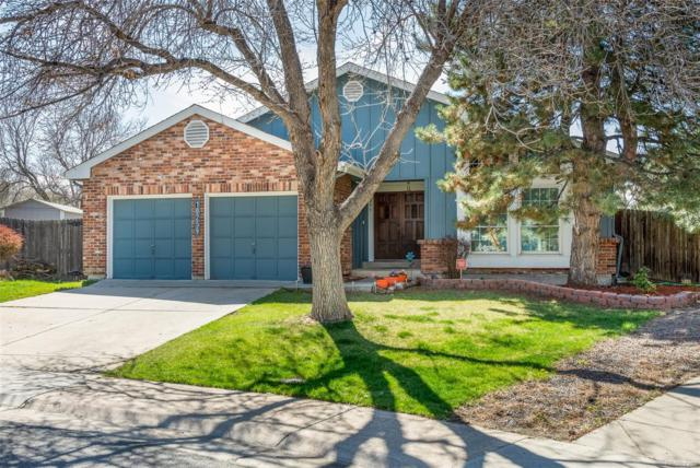 10259 Julian Court, Westminster, CO 80031 (#7184037) :: The Griffith Home Team