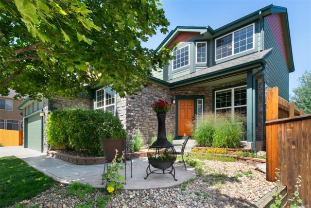 604 Saint Andrews Drive, Longmont, CO 80504 (MLS #7184316) :: 8z Real Estate
