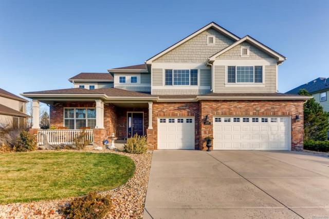 7574 S Duquesne Court, Aurora, CO 80016 (#7184427) :: Bring Home Denver
