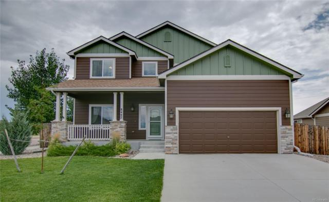 8447 Admiral Way, Colorado Springs, CO 80908 (#7184546) :: The City and Mountains Group