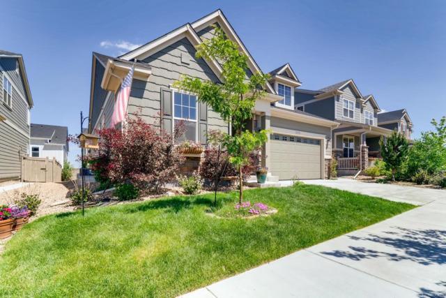 1096 Little Grove Court, Longmont, CO 80503 (#7184622) :: Real Estate Professionals