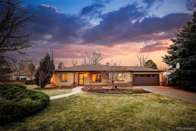 2300 Allison Street, Lakewood, CO 80214 (#7185317) :: Compass Colorado Realty