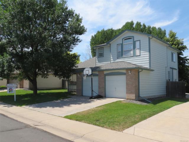 12117 Elizabeth Street, Thornton, CO 80241 (#7185798) :: House Hunters Colorado