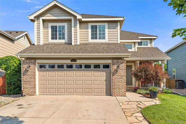 2233 Merlot Court, Fort Collins, CO 80528 (#7186606) :: The DeGrood Team