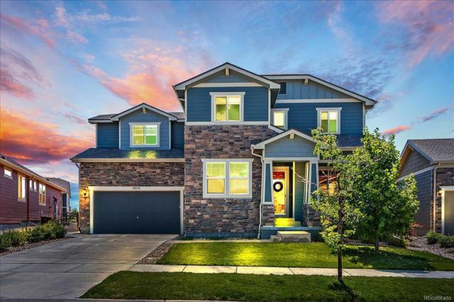 9070 Fig Street, Arvada, CO 80005 (#7186640) :: Arnie Stein Team | RE/MAX Masters Millennium