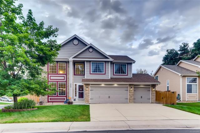 2005 E 134th Avenue, Thornton, CO 80241 (MLS #7186743) :: 8z Real Estate