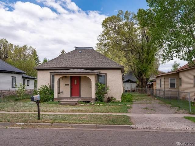 426 Washington Street, Monte Vista, CO 81144 (#7188218) :: Wisdom Real Estate