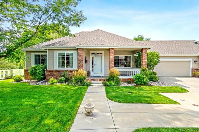 2392 Woody Creek Circle, Loveland, CO 80538 (#7189061) :: My Home Team