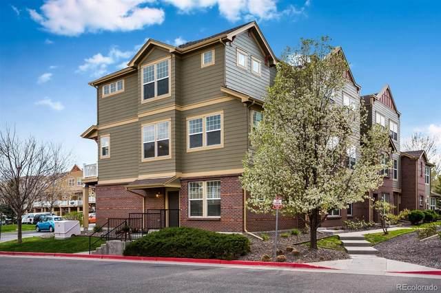 12852 King Street, Broomfield, CO 80020 (MLS #7189420) :: 8z Real Estate