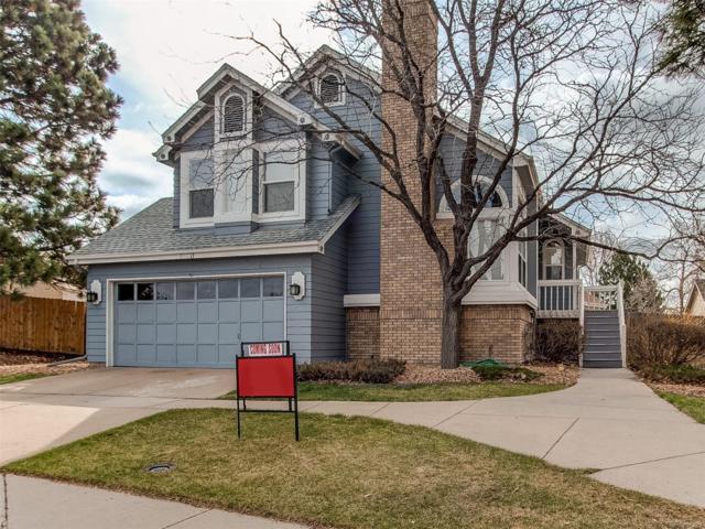 19450 E 45th Avenue, Denver, CO 80249 (#7189643) :: 5281 Exclusive Homes Realty