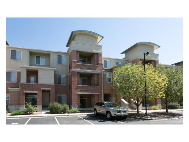 4100 Albion Street #619, Denver, CO 80216 (#7191030) :: Wisdom Real Estate