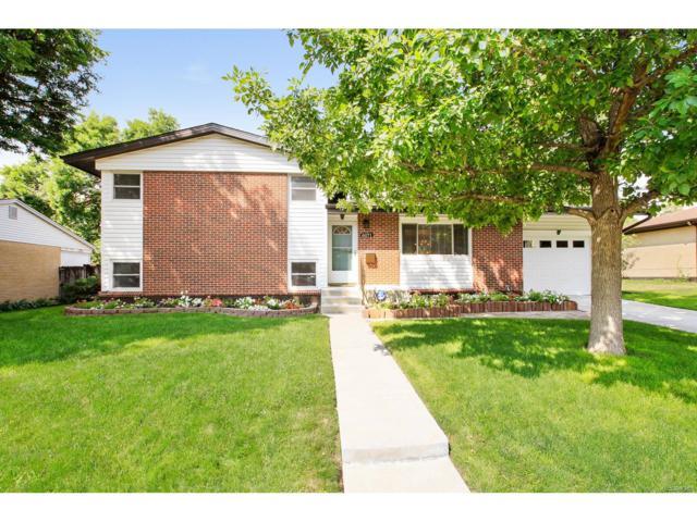 6071 Robb Street, Arvada, CO 80004 (MLS #7191336) :: 8z Real Estate
