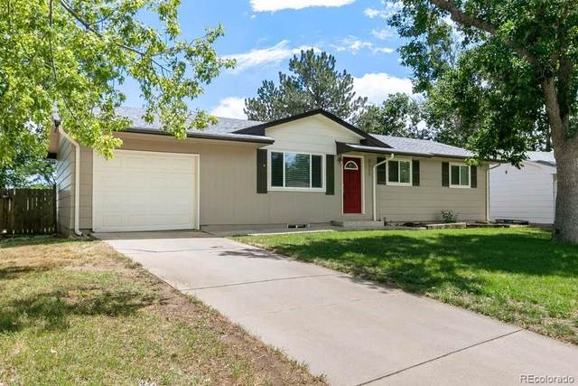 6000 Mars Drive, Fort Collins, CO 80525 (MLS #7191420) :: 8z Real Estate