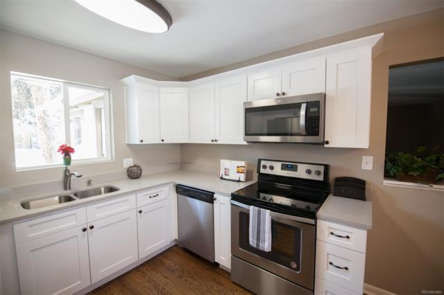 527 Niver Avenue, Northglenn, CO 80260 (#7191649) :: The Griffith Home Team