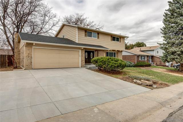 9275 Utica Street, Westminster, CO 80031 (#7192906) :: Berkshire Hathaway HomeServices Innovative Real Estate
