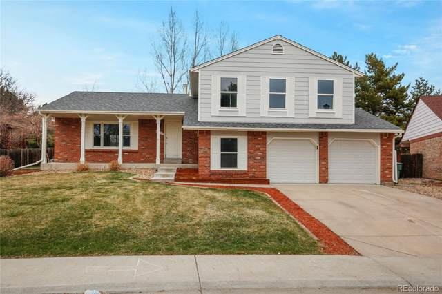 13453 Jackson Drive, Thornton, CO 80241 (MLS #7193802) :: 8z Real Estate