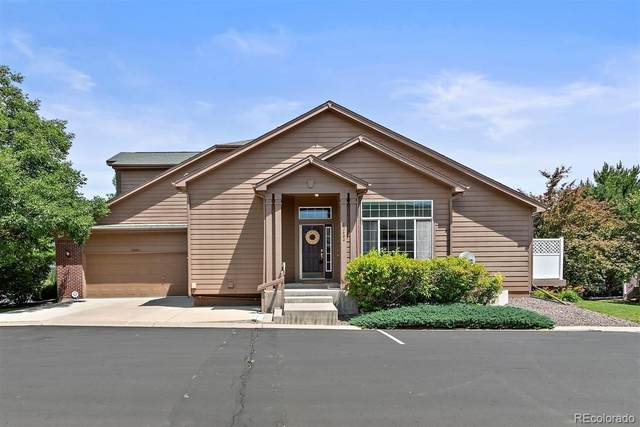 12604 Knox Point, Broomfield, CO 80020 (#7194014) :: The Heyl Group at Keller Williams