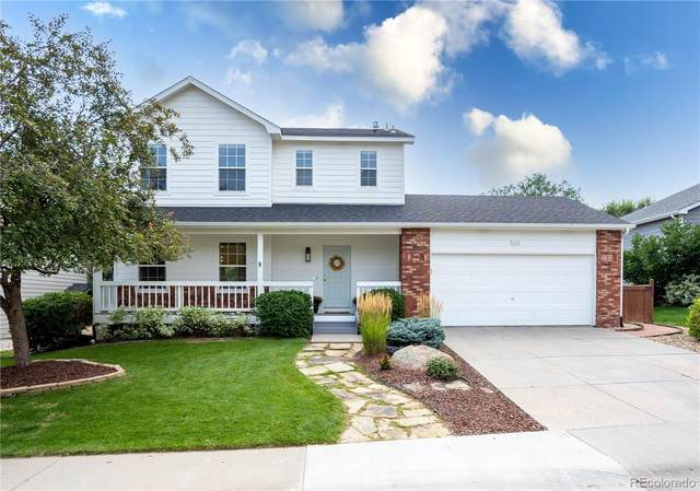 533 Dunraven Drive, Fort Collins, CO 80525 (#7194090) :: Own-Sweethome Team