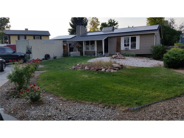 17411 E Arizona Avenue, Aurora, CO 80017 (MLS #7194134) :: 8z Real Estate