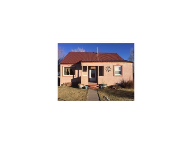 602 Broadway, La Jara, CO 81140 (MLS #7194249) :: 8z Real Estate