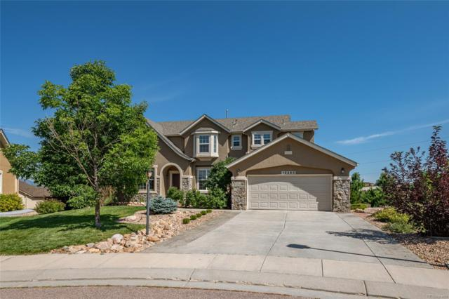 10250 Murmuring Pine Court, Colorado Springs, CO 80920 (#7194755) :: James Crocker Team
