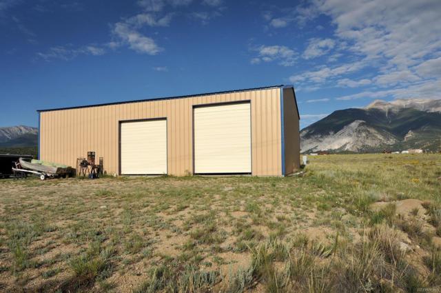 14614 & 14618 High Mesa Court, Nathrop, CO 81236 (#7194897) :: Wisdom Real Estate