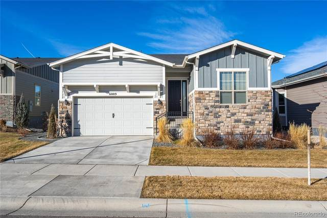 6009 Sapling Court, Fort Collins, CO 80528 (#7195339) :: Berkshire Hathaway HomeServices Innovative Real Estate