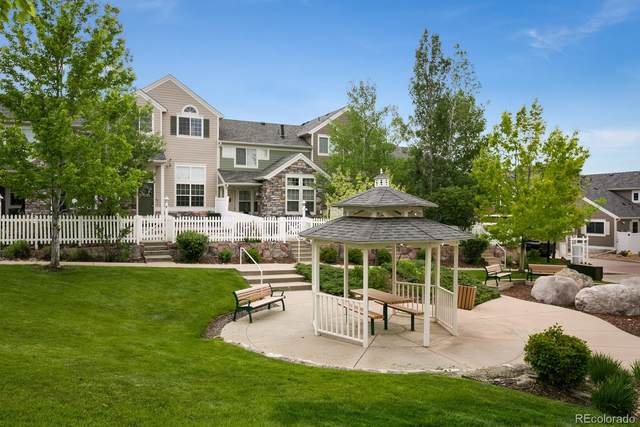 14243 Pikeminnow Place, Broomfield, CO 80023 (#7195372) :: Berkshire Hathaway HomeServices Innovative Real Estate