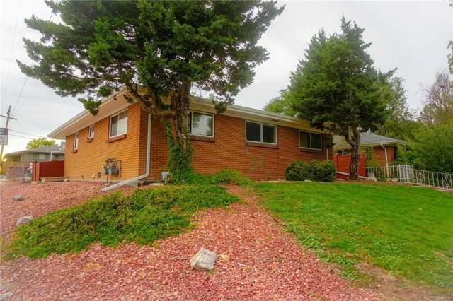 2001 Lamar Street, Edgewater, CO 80214 (MLS #7196433) :: 8z Real Estate
