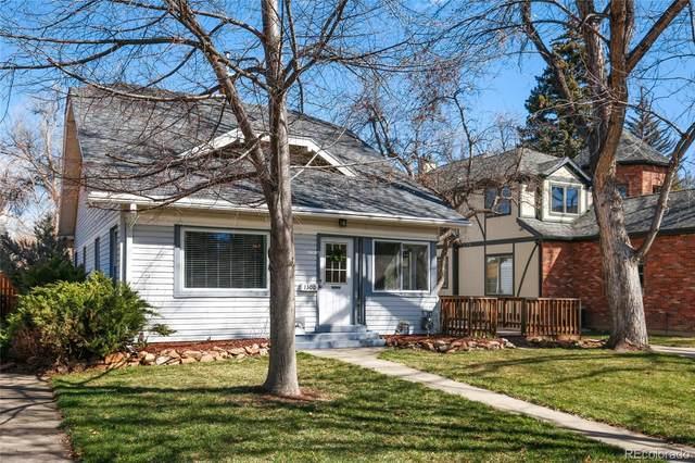 1300 6th Avenue, Longmont, CO 80501 (#7197819) :: The Brokerage Group