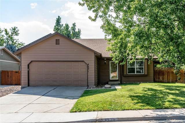 8621 S Estes Street, Littleton, CO 80128 (MLS #7198636) :: 8z Real Estate