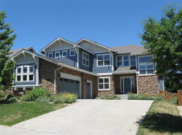 26035 E Euclid Drive, Aurora, CO 80016 (#7201115) :: Wisdom Real Estate