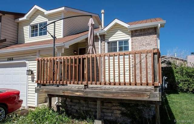 1988 Copper Creek Drive, Colorado Springs, CO 80910 (#7201716) :: The DeGrood Team