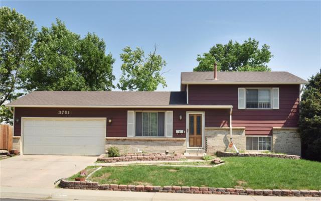 3751 E 118th Avenue, Thornton, CO 80233 (#7204352) :: Bring Home Denver