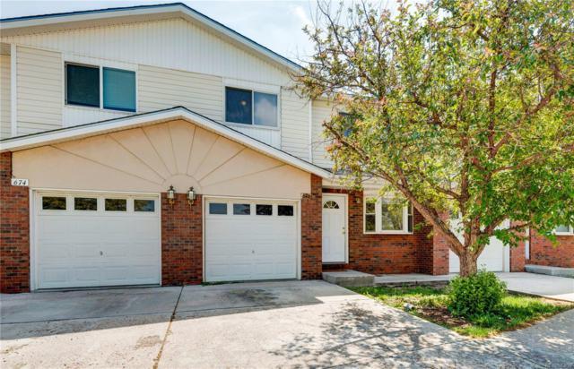 676 Eagle Drive, Loveland, CO 80537 (MLS #7204413) :: 8z Real Estate