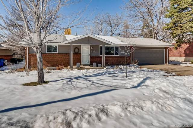 8259 Chase Drive, Arvada, CO 80003 (#7204636) :: The Griffith Home Team