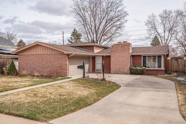 164 S Jersey Street, Denver, CO 80224 (#7205525) :: Bring Home Denver with Keller Williams Downtown Realty LLC