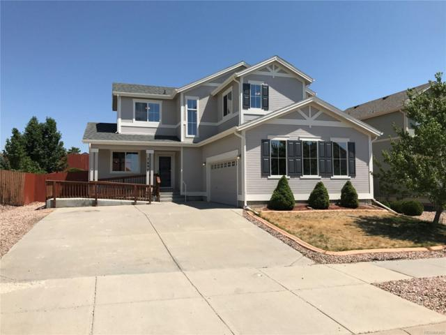 7690 Manston Drive, Colorado Springs, CO 80920 (MLS #7207905) :: 8z Real Estate