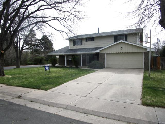 388 Oswego Street, Aurora, CO 80010 (#7210032) :: The Peak Properties Group